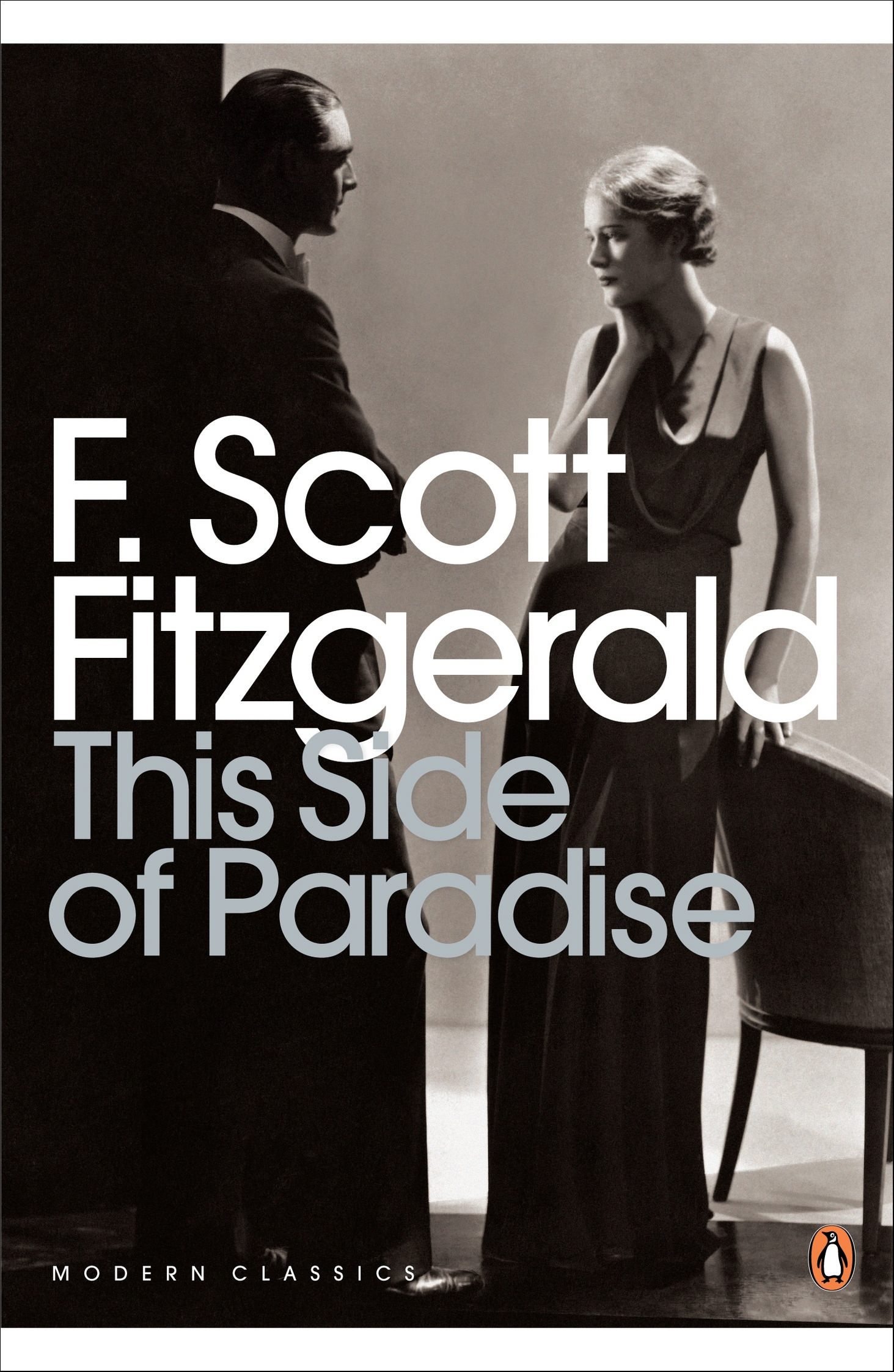 the other side of paradise fitzgerald