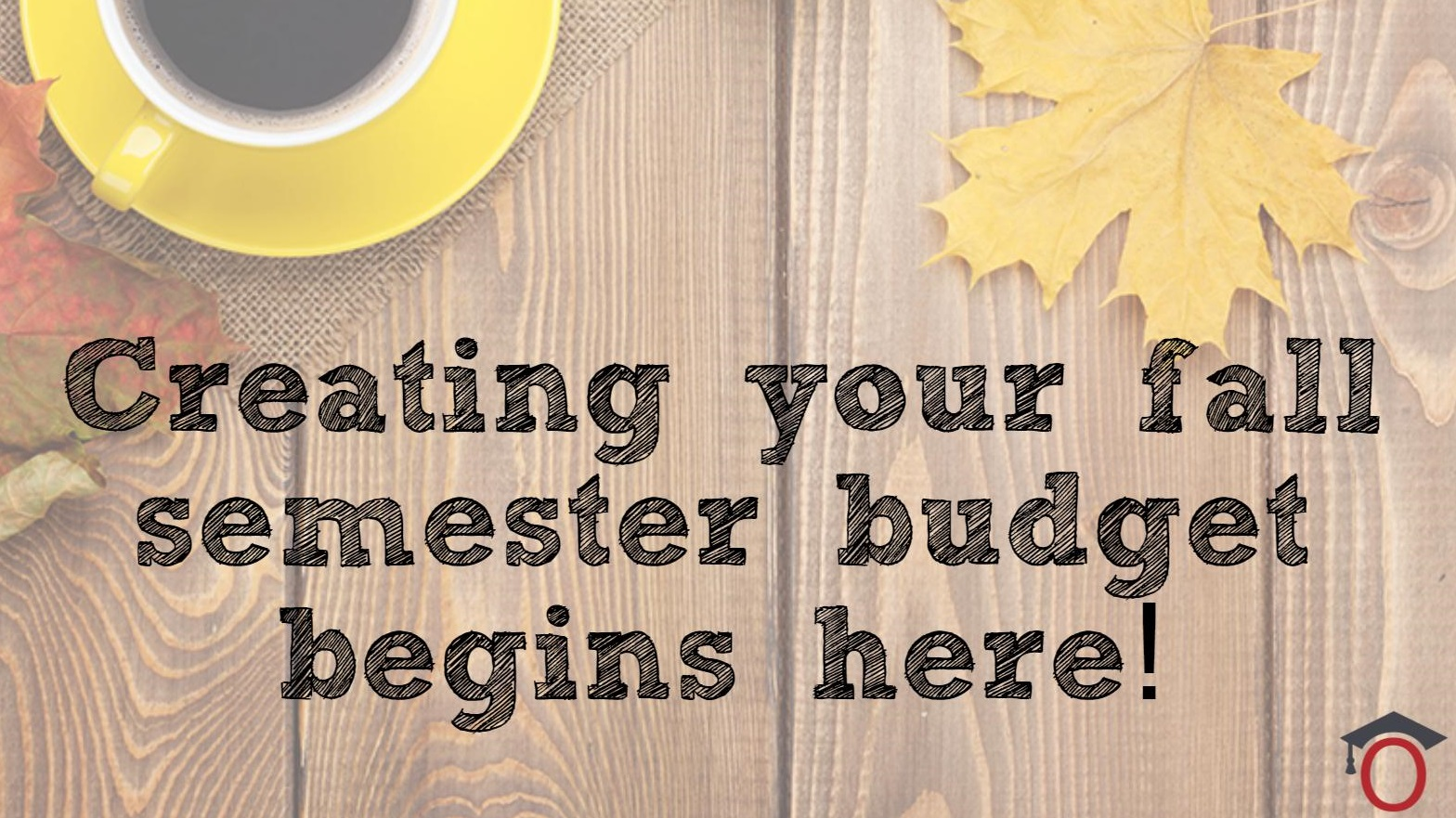 Fall-Semester-Budget-Image