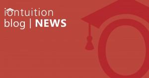 iontuition_blog_news