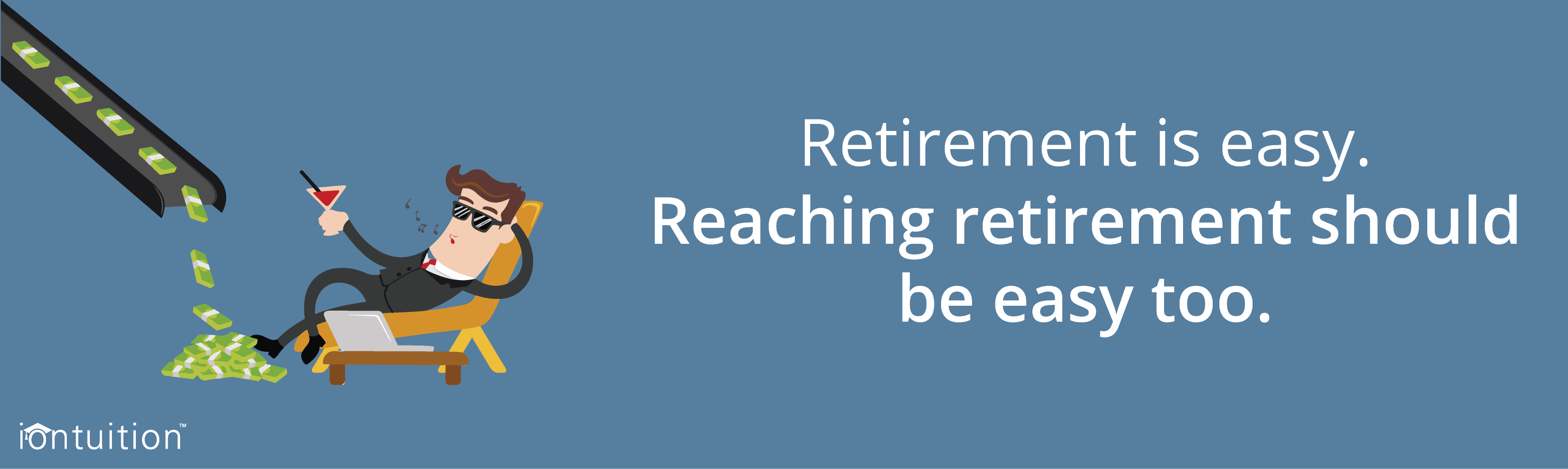 How much do you know about retirement?