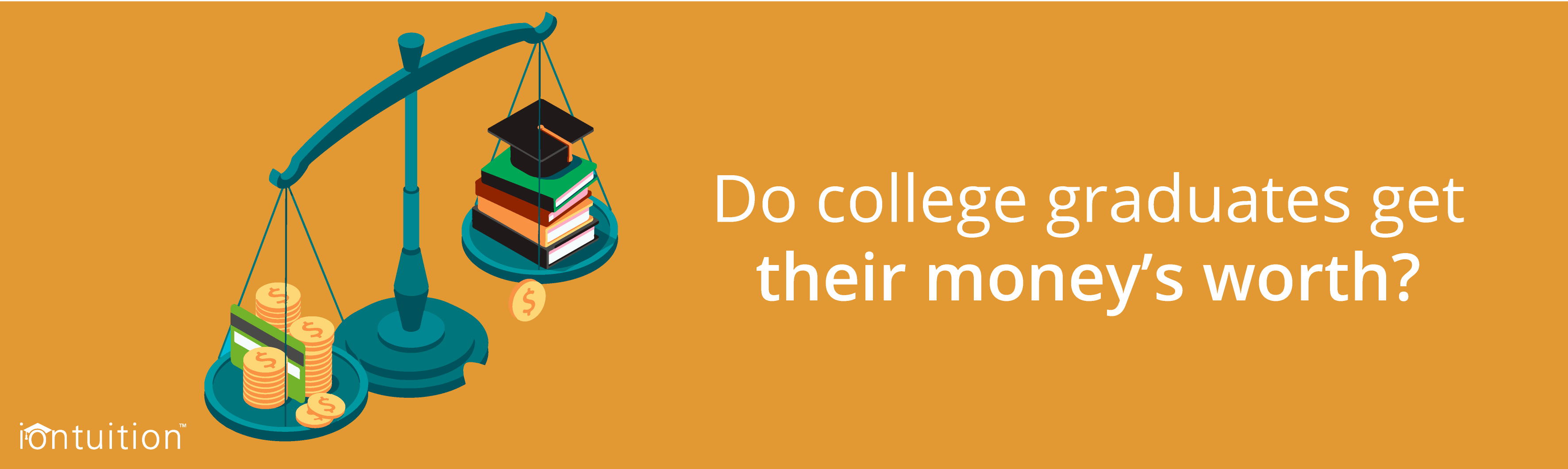 Do Degree Holders from Prestigious Colleges Have Higher Incomes?