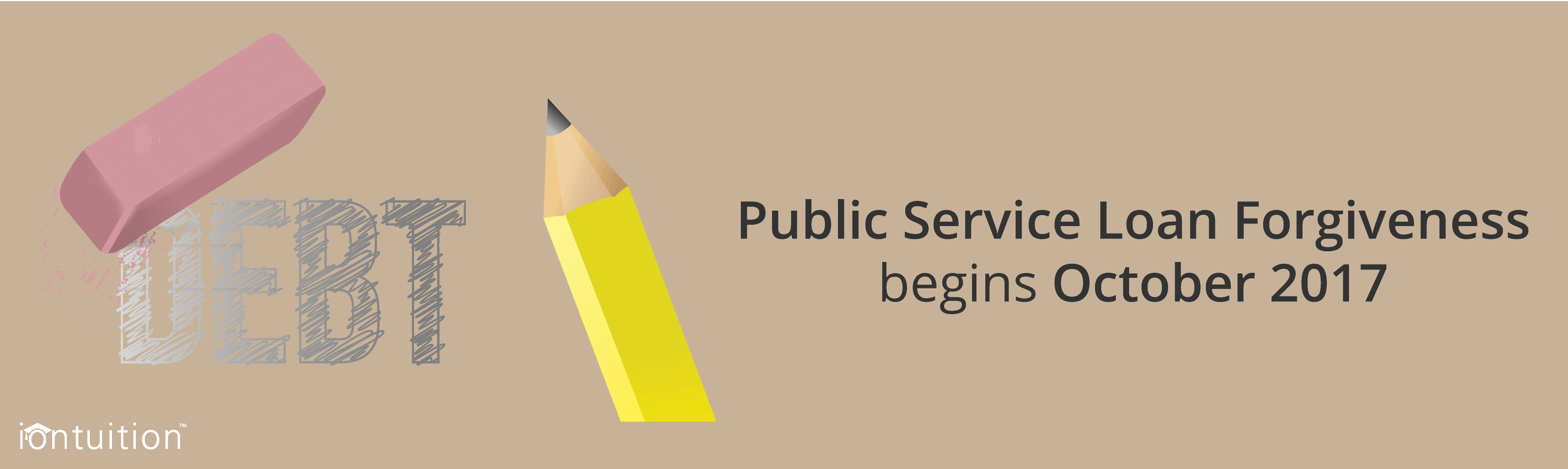 Will You and Your Employer Qualify For Public Service Loan Forgiveness?