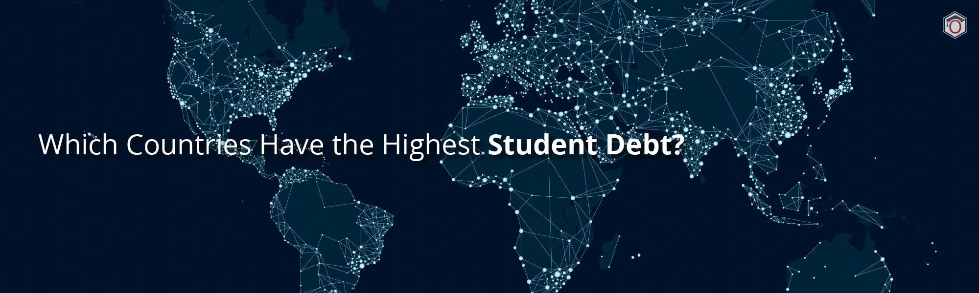 World Student Loan Debt