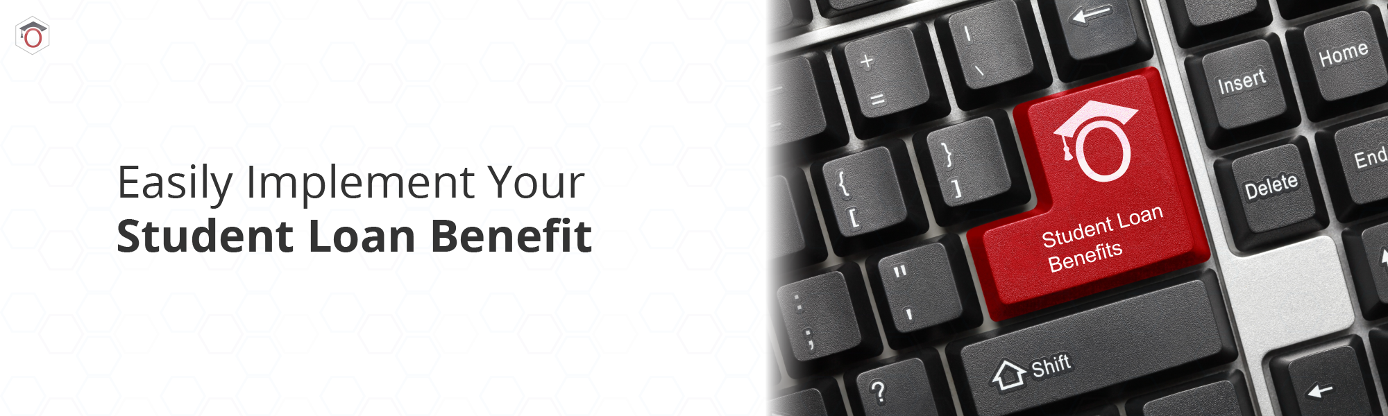 How to Implement a Student Loan Benefit