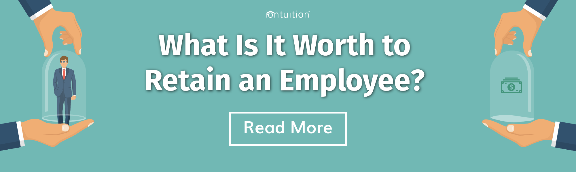 Is it Worth Retaining Your Employees?