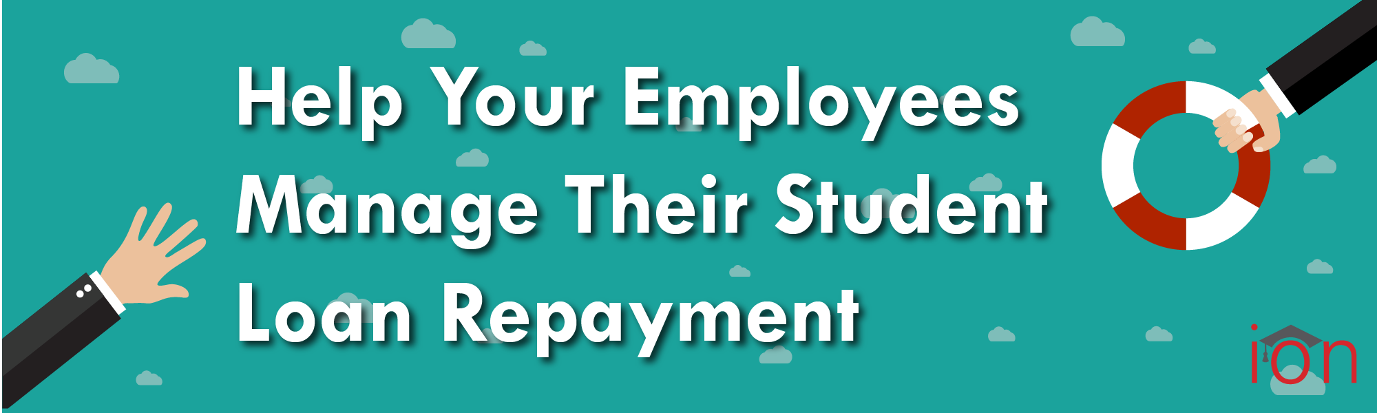 5 Ways We Optimize Student Loan Repayment