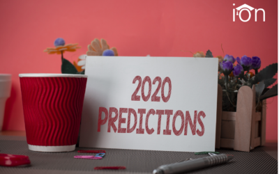 Predictions for Student Loan Benefits in 2020