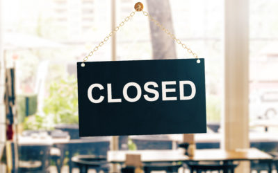 Guidance on Federal Work-Study (FWS) During School Closures